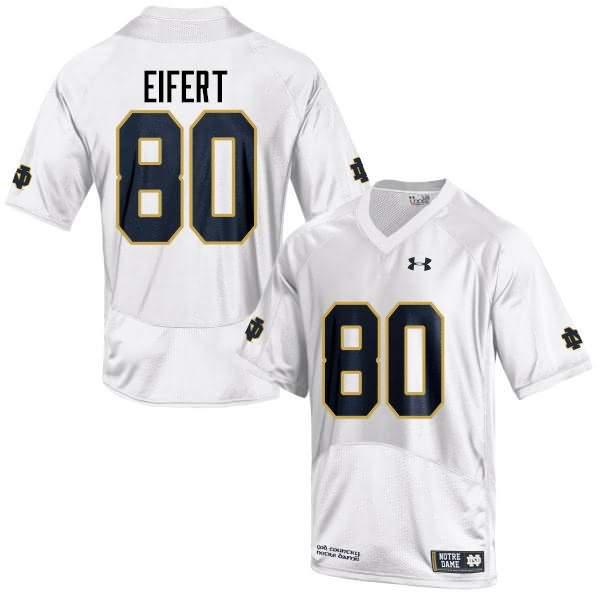Tyler Eifert Jersey - Notre Dame Football Jerseys - College ...